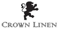 CrownLinen