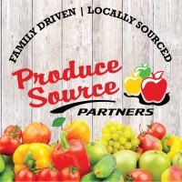 ProduceSource