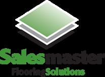Salesmaster
