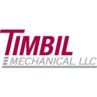 Timbil